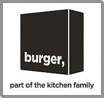 Burger Kuchen Uber Den Kuchenhersteller Burger Kuchen Burger