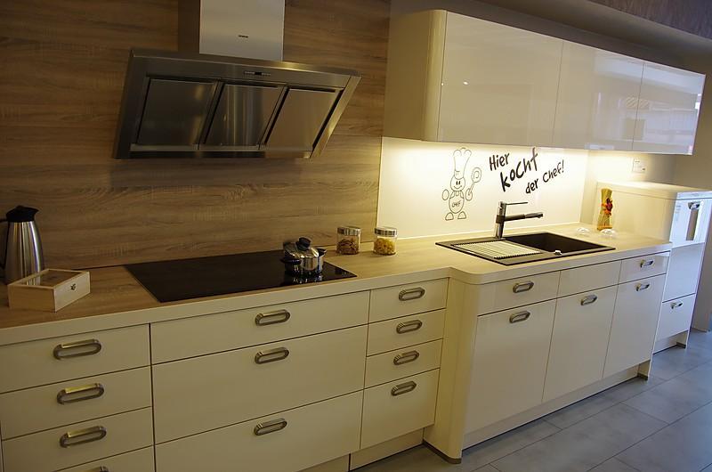 nolte küchen arbeitsplatten holz: alno besteckeins?tze ... - Nolte Küchen Arbeitsplatten