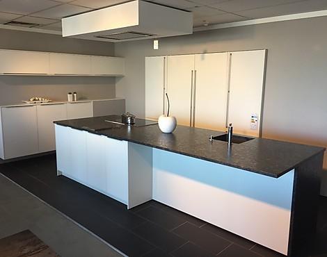 Musterküchen: fs küchen manufaktur in Balingen