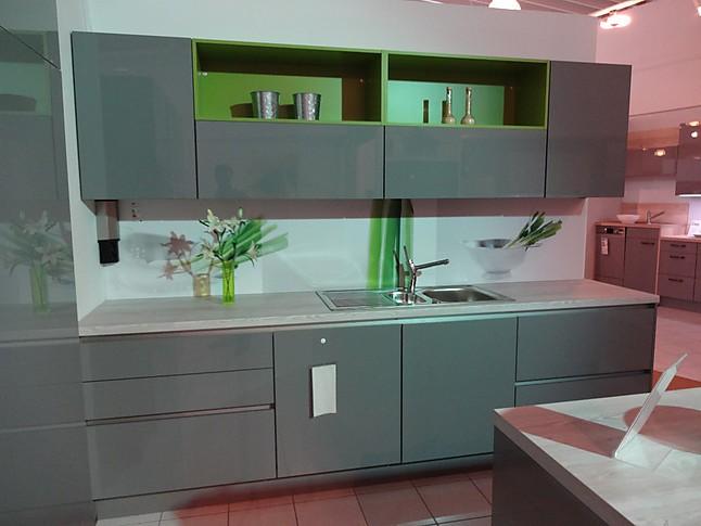 nobilia musterk che nobilia line n k che topseller ausstellungsk che in westhausen von der. Black Bedroom Furniture Sets. Home Design Ideas