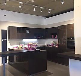 Entzuckend Design Küche Mit Hochwertiger Ausstattung