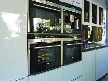 Designküche Hochglanzküche Pforzheim