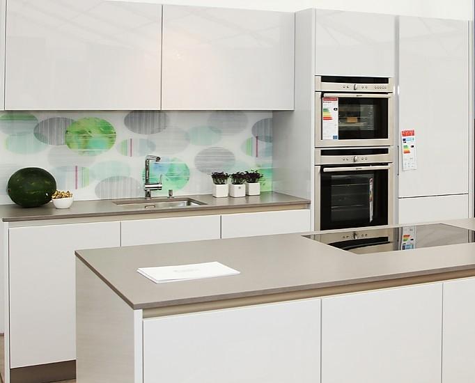 Bauformat Küche küche bauformat beste inspiration für ihr interior design und möbel
