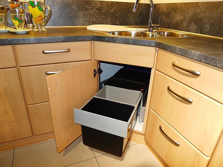 Eckwaschbecken küche  Kuchen Eckspule ~ Die neuesten Innenarchitekturideen