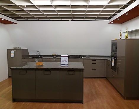 Emejing Gebrauchte Küchen Wuppertal Pictures - Globexusa.Us