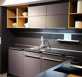 k chen kirchheim teck m bel rau ihr k chenstudio in. Black Bedroom Furniture Sets. Home Design Ideas