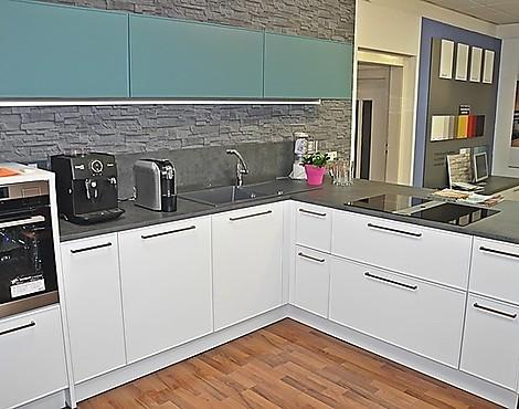 musterk chen neueste ausstellungsk chen und musterk chen seite 38. Black Bedroom Furniture Sets. Home Design Ideas
