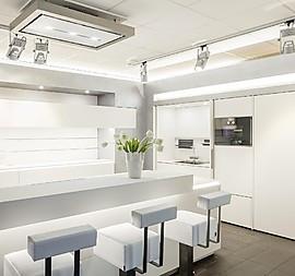 Kuchen ludwigsburg fs kuchen manufaktur ihr for Küchenstudio ludwigsburg