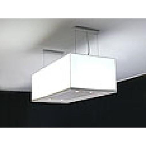 dunstabzug 7500 novy inselhaube zen mit l fterbaustein 821. Black Bedroom Furniture Sets. Home Design Ideas