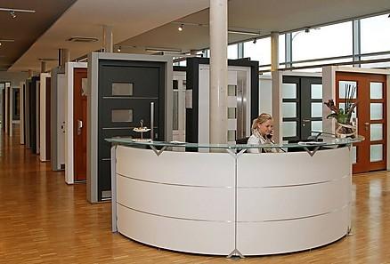 Küchen Stockach Küchenstudio Wurst Ihr Küchenstudio in