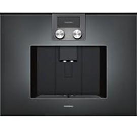 k chen frankfurt valcucine frankfurt am main ihr k chenstudio in ihrer n he. Black Bedroom Furniture Sets. Home Design Ideas