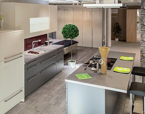 musterk chen m bel m ller in j chen. Black Bedroom Furniture Sets. Home Design Ideas