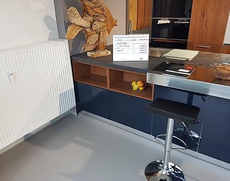 musterk chen b rse abverkauf luxusk chen als musterk chen. Black Bedroom Furniture Sets. Home Design Ideas