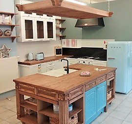Kuchen Osnabruck Zuchel Kuche Ihr Kuchenstudio In Osnabruck