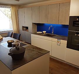 Küchenstudio Weilheim küchen weilheim küchenzentrum oberland weilheim ihr küchenstudio