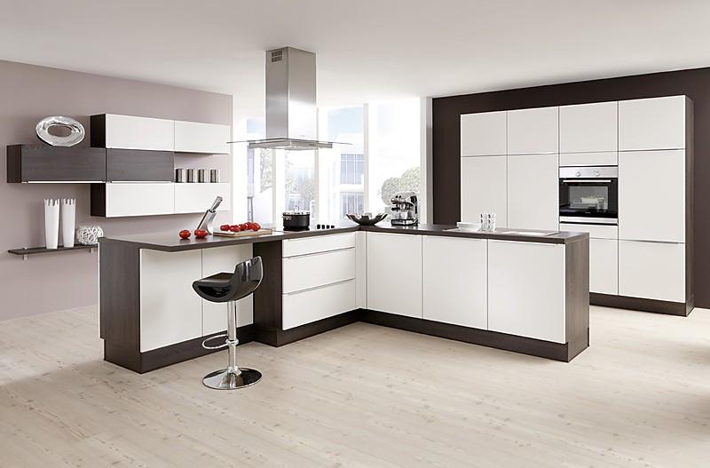 nobilia musterk che inselk che ausstellungsk che in willingshausen wasenberg von m bel dietz e k. Black Bedroom Furniture Sets. Home Design Ideas