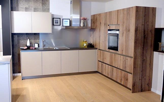 kuche 24 herford stylist design ideen kche moderne kchen home design k che kaufen herford g. Black Bedroom Furniture Sets. Home Design Ideas