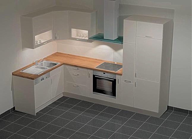 nobilia musterk che messeausstellung devin k che 1 ausstellungsk che in m nchen von devin. Black Bedroom Furniture Sets. Home Design Ideas