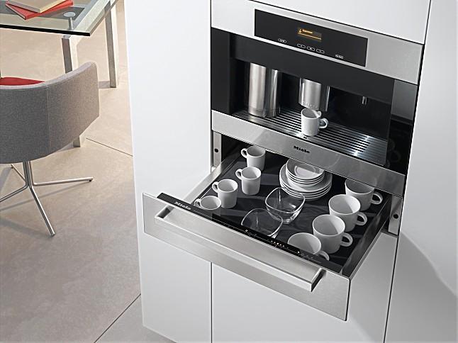 Machine A Cafe Zanussi
