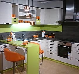 burger musterk che aktionsmodell ausstellungsk che in dresden von k chen profi center. Black Bedroom Furniture Sets. Home Design Ideas
