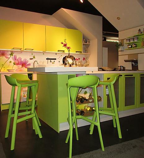 sch ller musterk che musterk che abverkaufsk che ausstellungsk che in pirna von xxl k chen. Black Bedroom Furniture Sets. Home Design Ideas