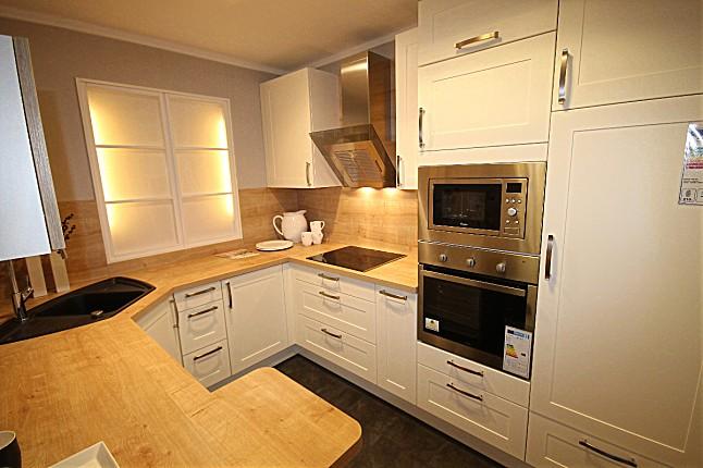 Arbeitsplatte Küche Eiche | dockarm.com