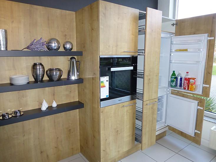 sch ller bari eiche astig natur s gerau nb biella lavaschwarz pictures to pin on pinterest. Black Bedroom Furniture Sets. Home Design Ideas