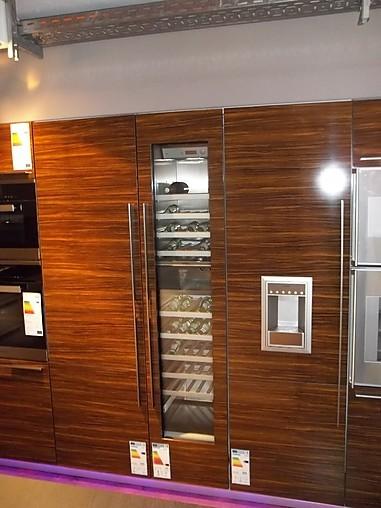 k hlschrank rc46220 rw414260 rf463200 gaggenau. Black Bedroom Furniture Sets. Home Design Ideas