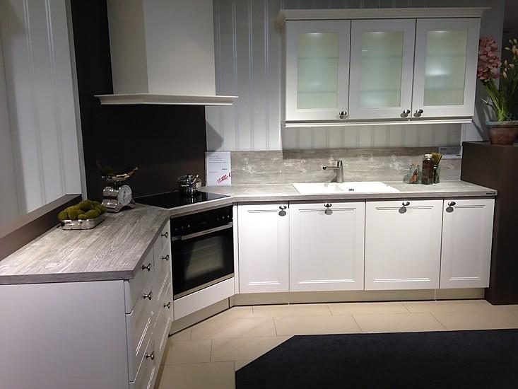 Nolte küchen magnolia matt  nolte küchen castle ~ Logisting.com = Varie Forme di Mobili Idea e ...