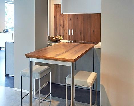 musterk chen einbauk chen menger gmbh in essen. Black Bedroom Furniture Sets. Home Design Ideas