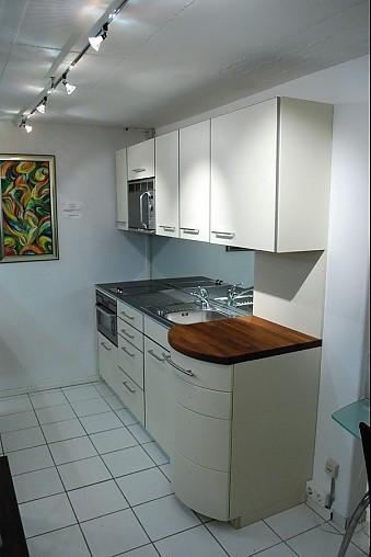 hausmarke musterk che aus musterk chen abverkauf ausstellungsk che in m nchen von die. Black Bedroom Furniture Sets. Home Design Ideas