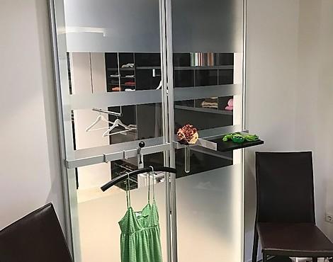 musterk chen k chenhaus marckwardt in greifswald. Black Bedroom Furniture Sets. Home Design Ideas