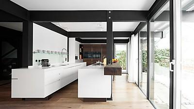 plan 3 k che ber den k chenhersteller plan 3 k che. Black Bedroom Furniture Sets. Home Design Ideas