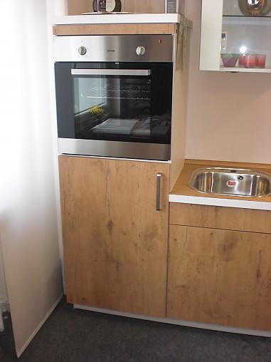 wellmann musterk che designer single k che ausstellungsk che in goslar von k chenstudio k chen star. Black Bedroom Furniture Sets. Home Design Ideas