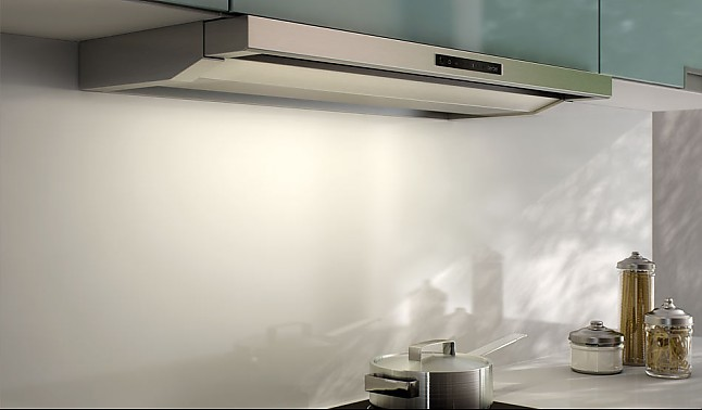 dunstabzug firstline touch flach dunstabzug 90cm berbel k chenger t von m bel dietz e k in. Black Bedroom Furniture Sets. Home Design Ideas
