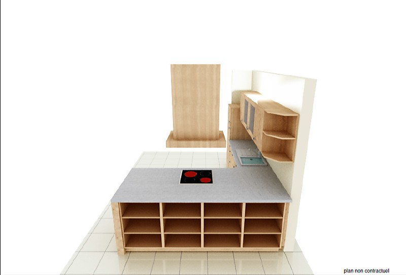 schmidt k chen musterk che sommerangebot ausstellungsk che in schw bisch hall von k chen creativ. Black Bedroom Furniture Sets. Home Design Ideas