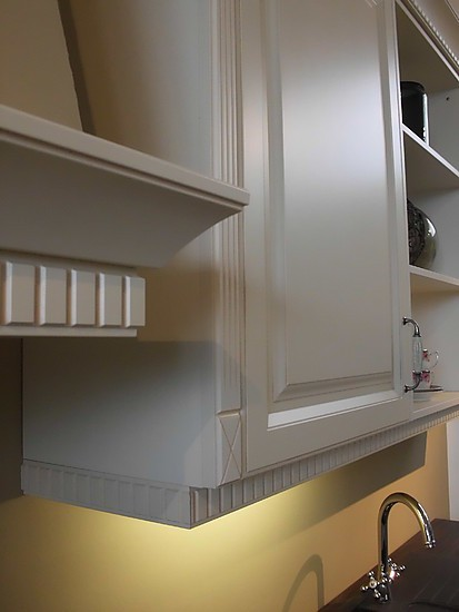 nobilia musterk che klassische landhausk che ausstellungsk che in elsfleth von k chen nageler. Black Bedroom Furniture Sets. Home Design Ideas