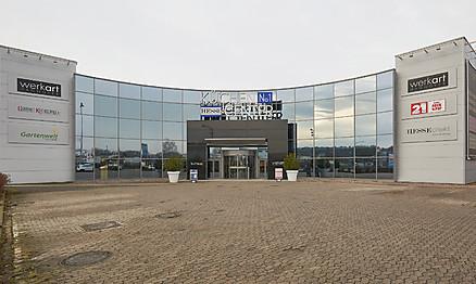 Küchen Garbsen: Möbel Hesse GmbH - Ihr Küchenstudio in Garbsen