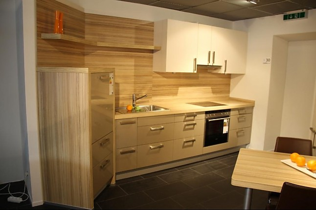 Emejing Masters Küchen Burghausen Images - Home Design Ideas ...