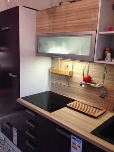 pino küchen regal ~ Logisting.com = Varie Forme di Mobili Idea e ... | {Pino küchen betonoptik 24}