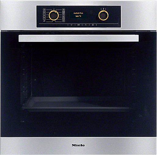 backofen h5461b einbaubackofen miele k chenger t von widbiller k chen elektro k lte in dingolfing. Black Bedroom Furniture Sets. Home Design Ideas