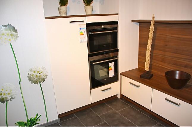 st rmer k chen musterk che mk 11 ausstellungsk che in uhingen von k chen kompetenz center. Black Bedroom Furniture Sets. Home Design Ideas