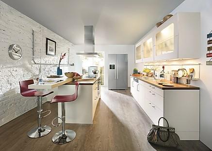 Wir bieten Küchen für jeden Geschmack bei besten Serviceleistungen