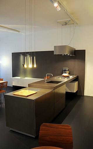 schreinerk che musterk che individuelle planung mit. Black Bedroom Furniture Sets. Home Design Ideas