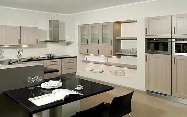 kchen ab werk best amazing dassbach kchen gnstige einbaukchen ab werk with kchenstudio bochum. Black Bedroom Furniture Sets. Home Design Ideas