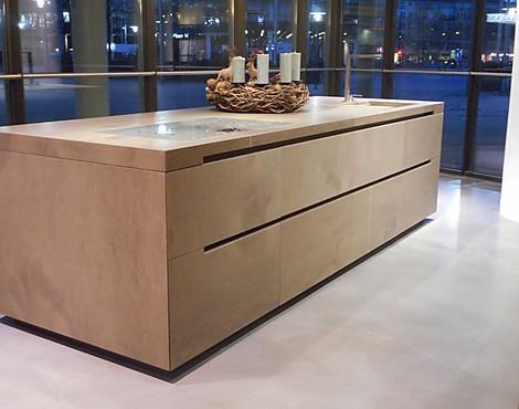 Musterküchen: rother küchenkonzepte + möbeldesign in Köln