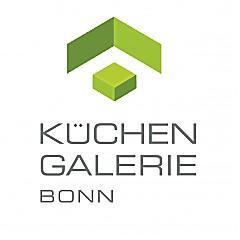 Kuchen bonn kuchen galerie bonn ihr kuchenstudio in bonn for Küchenstudio bonn