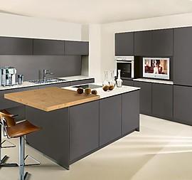 Küchen Trossingen nahe Villingen und Rottweil ALNO