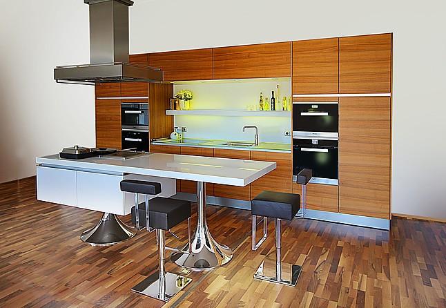 warendorf musterk che moderne warendorf designer k che. Black Bedroom Furniture Sets. Home Design Ideas
