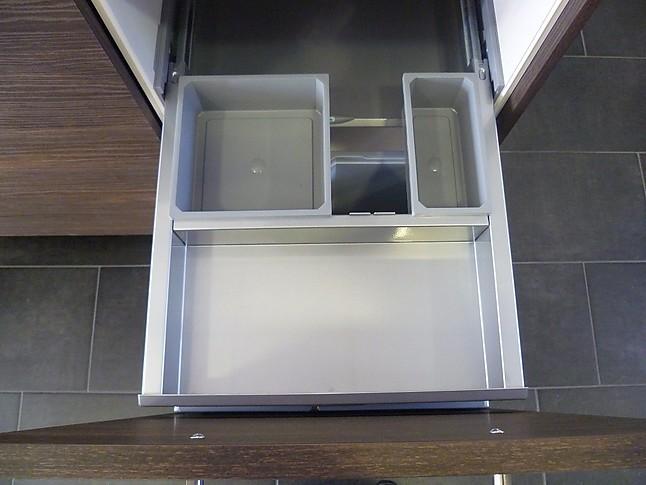 nolte musterk che verkauft nolte mit lechner arbeitsplatte verkauft ausstellungsk che in. Black Bedroom Furniture Sets. Home Design Ideas